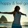 Thumbnail image for The Most Important Thing When Attracting What You Want Is to Feel Good