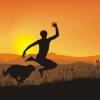 Thumbnail image for Four Spiritually Practical Ways to Make Money This Week
