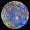 Thumbnail image for A Different Perspective on Mercury Retrograde