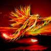 Thumbnail image for Re-emerging, Like The Phoenix