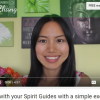 Thumbnail image for How To Meet And Work With Your Spirit Guides (Hint: It's Simple!)