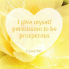 Thumbnail image for What Would Your Most Prosperous Self Do?