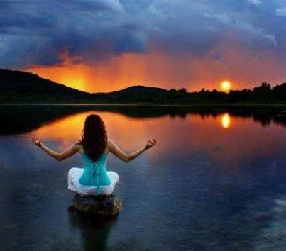 turn your purpose into prosperity with yiye zhang
