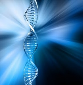 dna activation