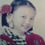 yiye zhang_five