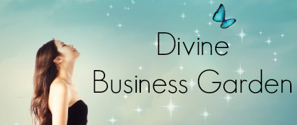 Divine Business