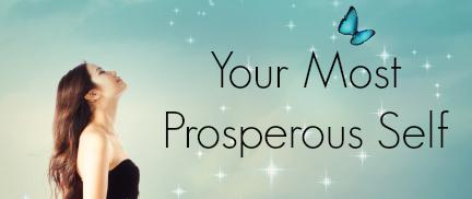 yourmostprosperousself