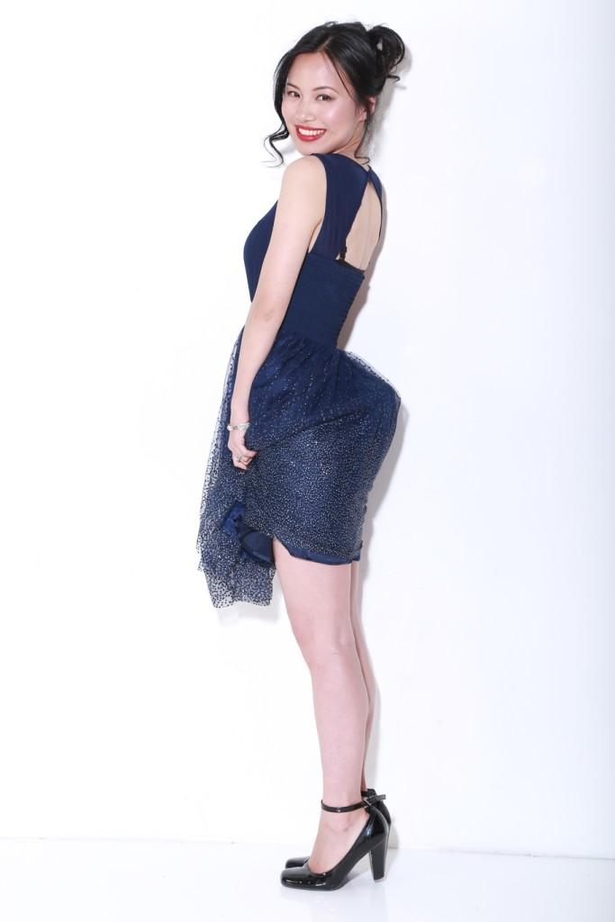 yiyezhang_bluedress_2
