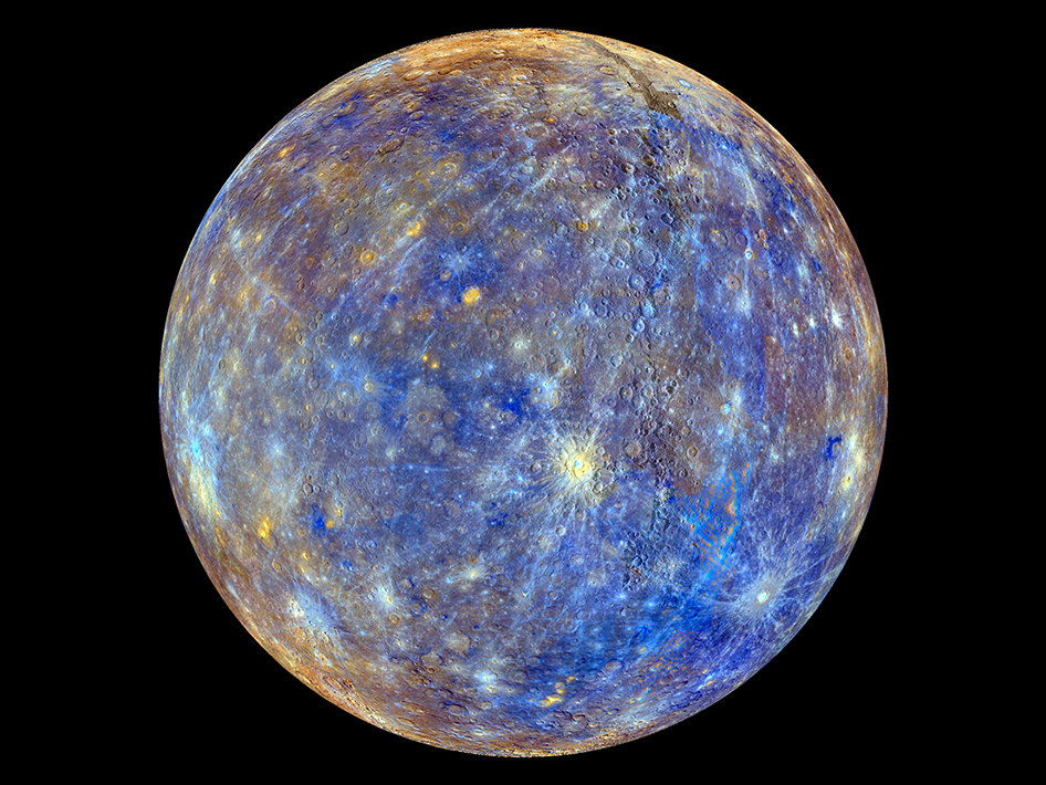 Post image for A Different Perspective on Mercury Retrograde