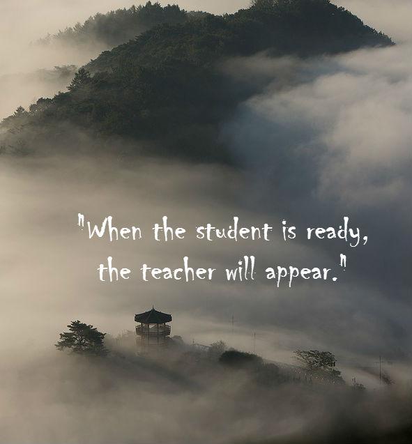 student_teacher