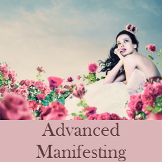 advanced_manifesting_adventure